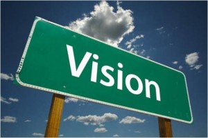 Vision_Sign
