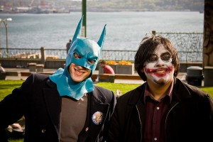 Batman_and_Joker