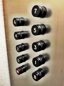 Elevator_buttons